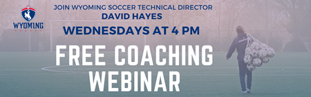Coaching_Webinar_Header_NEW_4_16