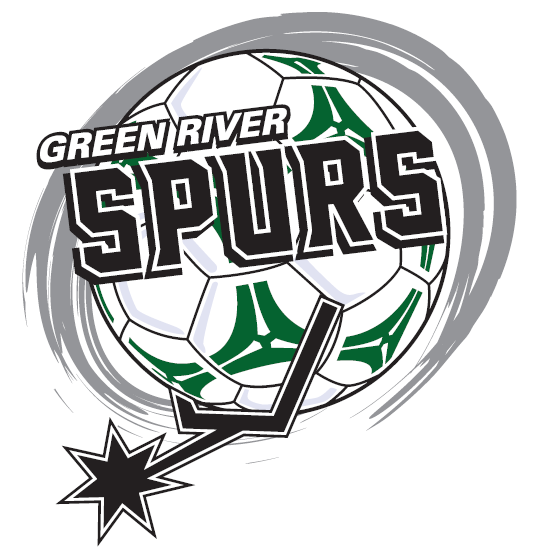 Green_River_Spurs_2019