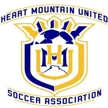 Heart_Mountain_USA