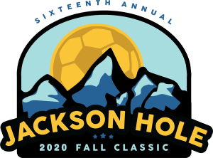 jackson-hole-fall-classic-soccer-tournament