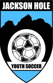 Jackson_Hole_Youth_Soccer_2019