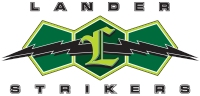 Lander-Strikers_sml
