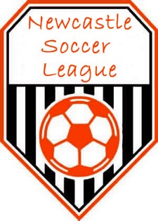 Newcstle_Soccer_League_Logo