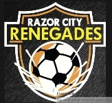 Razor_City_Renegades