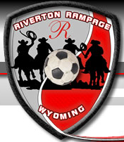 Riverton_Rampage
