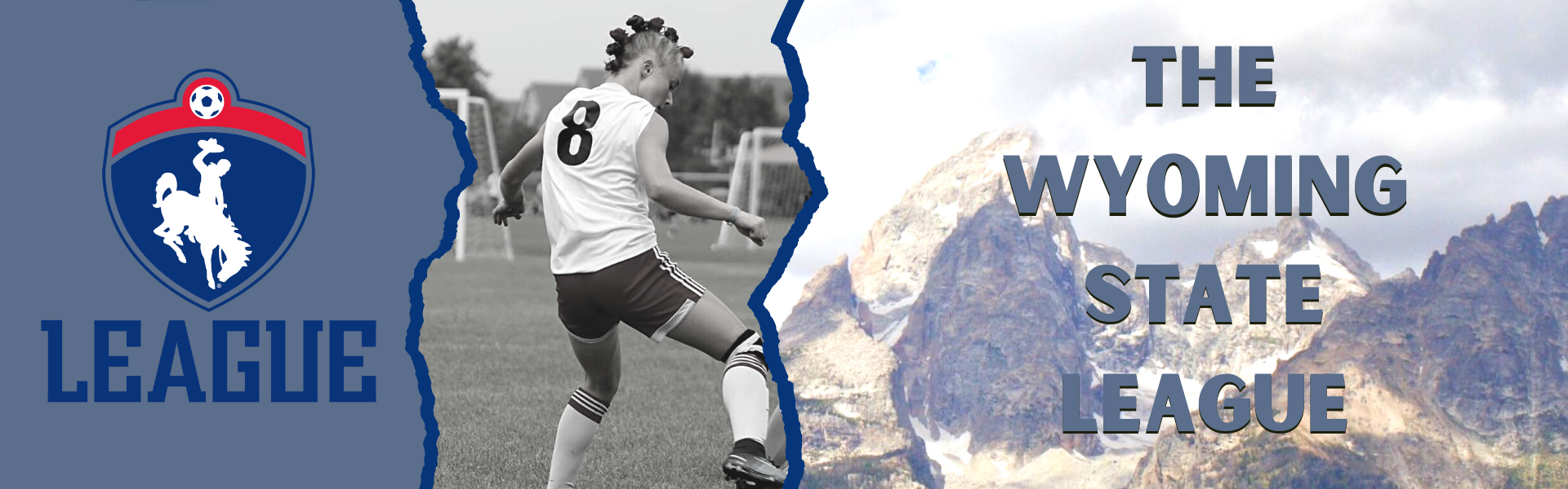 Wyoming_State_League_Header