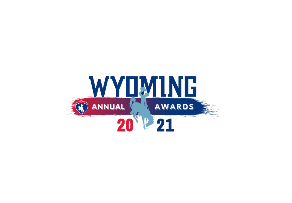 2021_WSA_Awards_Logo_(002)